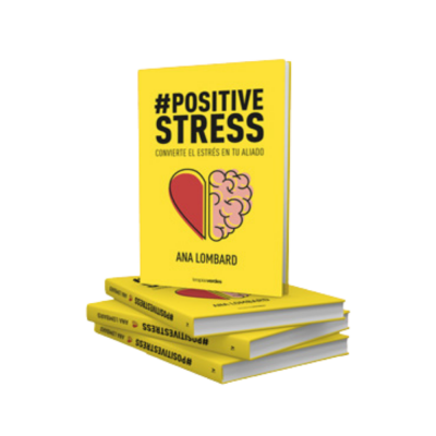 livre-positive-stress-home